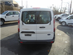 2017 Transit Connect Cargo Van #217624 - photo 6