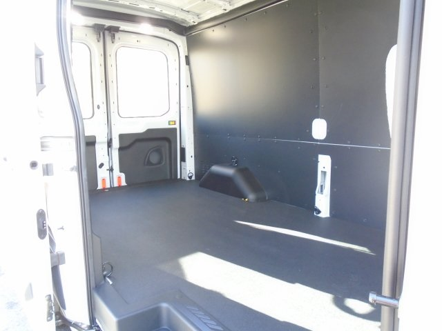 2017 Transit 250 Cargo Van #217801 - photo 20