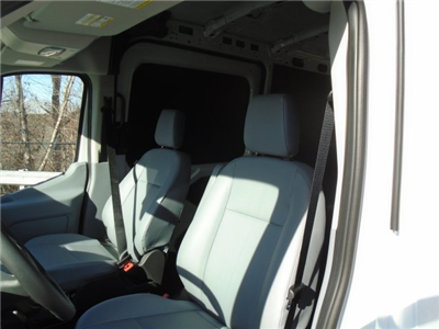 2017 Transit 250 Cargo Van #217801 - photo 8