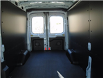 2017 Transit 250 Cargo Van #217801 - photo 16