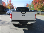 2018 F-150 Crew Cab 4x4 Pickup #218199 - photo 5