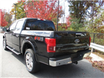 2018 F-150 Crew Cab 4x4 Pickup #218273 - photo 2