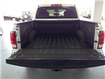 2017 Ram 1500 Crew Cab Pickup #HG783201 - photo 26