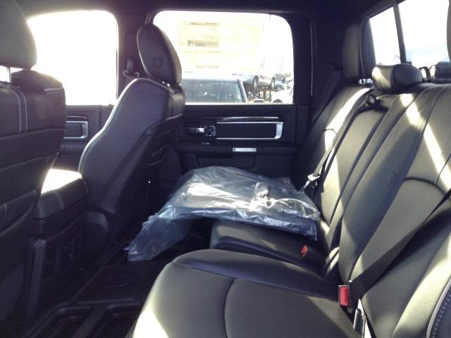 2017 Ram 1500 Crew Cab 4x4, Pickup #HS552466 - photo 23