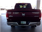 2018 Ram 1500 Crew Cab 4x4 Pickup #JG123366 - photo 4