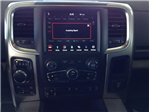 2018 Ram 1500 Crew Cab 4x4, Pickup #JS110420 - photo 14