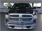 2018 Ram 1500 Crew Cab 4x4, Pickup #JS110420 - photo 8