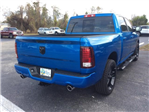 2018 Ram 1500 Crew Cab, Pickup #JS195275 - photo 2