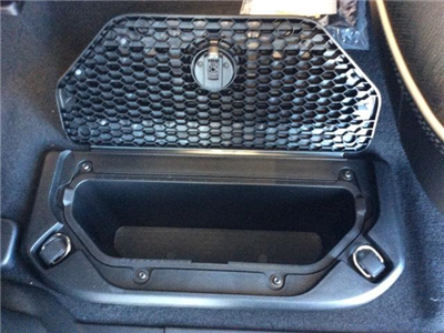 2019 Ram 1500 Crew Cab, Pickup #KN535241 - photo 27