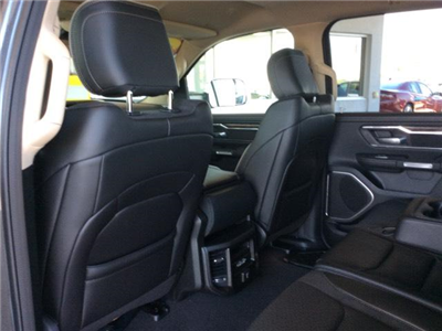 2019 Ram 1500 Crew Cab, Pickup #KN535241 - photo 28