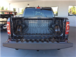 2019 Ram 1500 Crew Cab, Pickup #KN535241 - photo 31