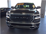 2019 Ram 1500 Crew Cab, Pickup #KN535241 - photo 8