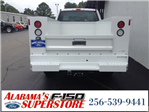 2017 F-250 Regular Cab, Knapheide Standard Service Body #7T1344 - photo 8