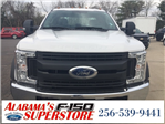 2017 F-450 Super Cab DRW, Cab Chassis #7T600 - photo 7