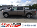 2018 F-150 Crew Cab, Pickup #8T112 - photo 6