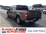 2018 F-150 Crew Cab, Pickup #8T112 - photo 2