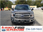 2018 F-150 Crew Cab, Pickup #8T112 - photo 7