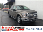 2018 F-150 Crew Cab, Pickup #8T14 - photo 3