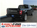 2018 F-150 Super Cab, Pickup #8T34 - photo 5