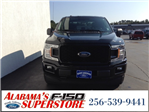 2018 F-150 Super Cab, Pickup #8T34 - photo 7