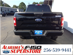 2018 F-150 Super Cab, Pickup #8T34 - photo 8