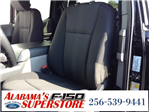 2018 F-150 Super Cab, Pickup #8T34 - photo 14