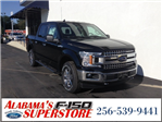 2018 F-150 Crew Cab 4x4, Pickup #8T68 - photo 3