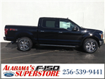 2018 F-150 Crew Cab 4x4, Pickup #8T68 - photo 4