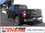 2018 F-150 Crew Cab 4x4, Pickup #8T68 - photo 2
