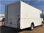 2017 F-59, Utilimaster Step Van / Walk-in #H0A08517 - photo 2