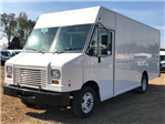2017 F-59, Utilimaster Step Van / Walk-in #H0A08517 - photo 5