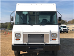 2017 F-59, Utilimaster Step Van / Walk-in #H0A08517 - photo 6