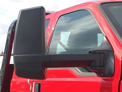 2017 F-650 Regular Cab Rollback Body #HDB10846 - photo 9
