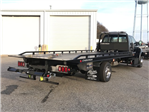 2017 F-650 Super Cab,  Miller Industries Rollback Body #HDB12059 - photo 1