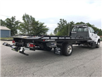 2017 F-650 Super Cab DRW,  Rollback Body #HDB12069 - photo 1