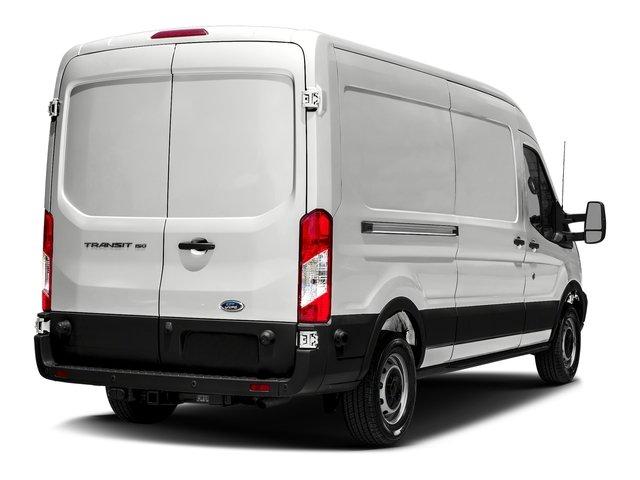 knapheide transit 150 trucks quincy il. Black Bedroom Furniture Sets. Home Design Ideas