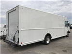 2018 F-59 4x2,  Utilimaster Step Van / Walk-in #J0A09829 - photo 1