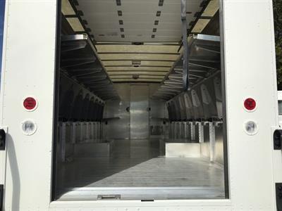 2018 F-59 RWD,  Utilimaster P1200 Step Van / Walk-in #J0A18091 - photo 10