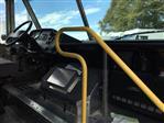 2018 F-59 RWD,  Utilimaster P1200 Step Van / Walk-in #J0A18091 - photo 14