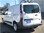 2018 Transit Connect 4x2,  Weather Guard General Service Upfitted Cargo Van #J1358859 - photo 5