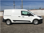 2018 Transit Connect 4x2,  Weather Guard General Service Upfitted Cargo Van #J1358859 - photo 22