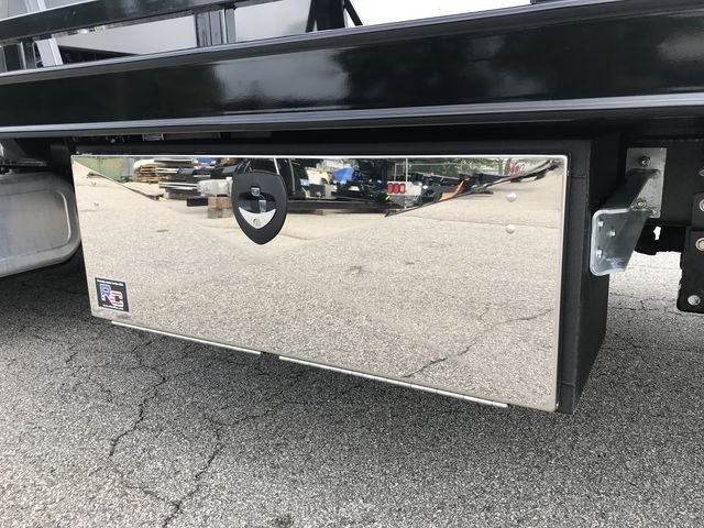 2018 F-650 Super Cab DRW,  Rollback Body #JDF02999 - photo 10