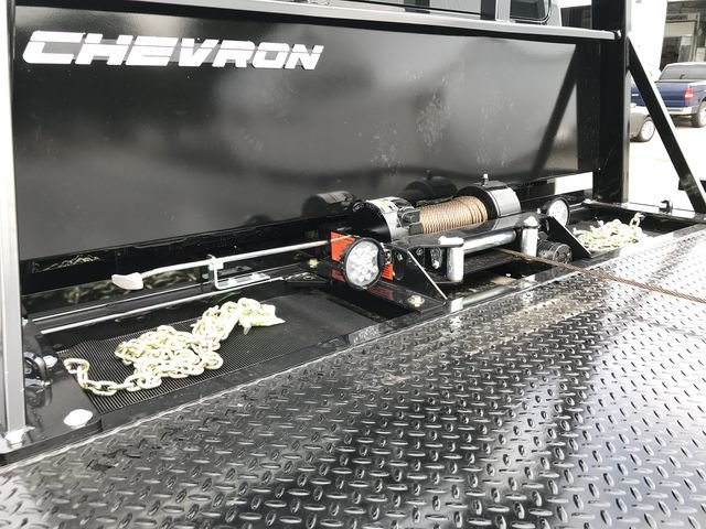 2018 F-650 Super Cab DRW,  Rollback Body #JDF02999 - photo 24