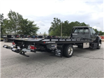 2018 F-650 Super Cab DRW,  Rollback Body #JDF02999 - photo 1