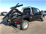 2018 F-450 Super Cab DRW 4x2,  Miller Industries Wrecker Body #JEB23593 - photo 1