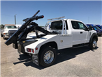 2018 F-450 Super Cab DRW 4x2,  Miller Industries Wrecker Body #JEB23594 - photo 1