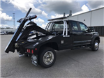 2018 F-450 Super Cab DRW 4x2,  Wrecker Body #JEB43920 - photo 2