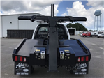 2018 F-450 Super Cab DRW 4x2,  Wrecker Body #JEB43920 - photo 3