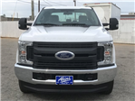 2018 F-250 Crew Cab 4x4, Pickup #JEB46830 - photo 6
