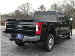 2018 F-250 Crew Cab 4x4, Pickup #JEB56418 - photo 2